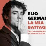 Elio_Germano_La_mia_battaglia_Musiculturaonline_1