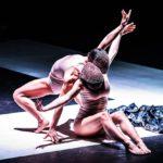 Eureka_Kataklò_Teatro_Ventidio_Basso_TVB Musiculturaonline