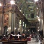 Festival di Pasqua nella Basilica di Sant'Andrea della Valle 2 Musiculturaonline