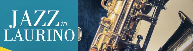 "I Workshop di ""Jazz in Laurino"" ad agosto"
