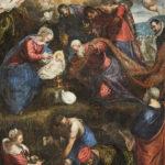 Jacopo e Domenico Tintoretto Musiculturaonline