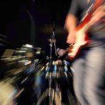 Navile-Bologna-rassegna Musiculturaonline