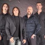 Netri-e-i-Laredo-band2 Musiculturaonline