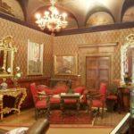 Palazzo Cesarini Musiculturaonline
