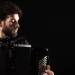 Stefano Sponta foto Musiculturaonline
