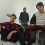foto2 Musiculturaonline