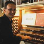 organista-Marco-Ruggeri