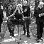 yessa-band-foto Musiculturaonline