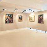 11) Museo Nori De' Nobili – Foto di Patrizia Lo Conte e Alfonso Napolitano Musiculturaonline