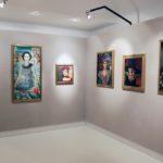 13) Museo Nori De' Nobili – Foto di Patrizia Lo Conte e Alfonso Napolitano Musiculturaonline