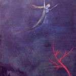 16) L'Anima di Nori che sale in cielo, 1967 Musiculturaonline