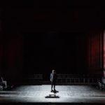 Cavalleria rusticana_Pippo Delbono_ph Yasuko Kageyama-Opera di Roma 2017…Musiculturaonline