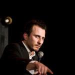 Giorgio_Montaninijpg Musicultraonline