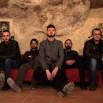 I Zizzania Musiculturaonline