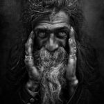 <em>Homeless</em>, Lee Jeffries