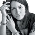 Melissa Musiculturaonline