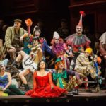 Pagliacci, regia Pipo Delbono_Un insieme_ph Yasuko Kageyama-Opera di Rom…Musiculturaonline