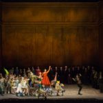 Pagliacci, regia Pipo Delbono_Un totale_ph Yasuko Kageyama-Opera di Roma… (1)Musiculturaonline
