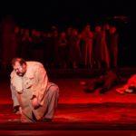 Pagliacci_Fabio Sartori (Canio)_ph Yasuko Kageyama-Opera di Roma 2017-18… (1)Musiculturaonline