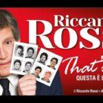 Riccardo_Rossi_That's_life_copertina