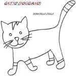 gatto-donatello-ciullo-copertina Musiculturaonline