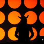 il-leprotto-foto950px-3 Musiculturaonline