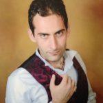 Federico Carro Musiculturaonline