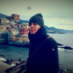 Francesca-Ognibene-autrice Musiculturaonline