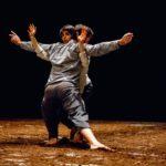 VERTIGO DANCE COMPANY (5) Musiculturaonline