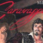 caravaggio1 Musiculturaonline