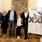 civitanova danza-conferenza stampa Musiculturaonline