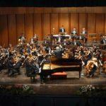 2015 BS Teatro Sociale Filarmonica Colli 19 Musiculturaonline