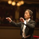 Chung Myung-Whun ph Marco Brescia 521191MBDG Musiculturaonline