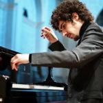 Federico Colli (foto Sarah Ferrara) Musiculturaonline