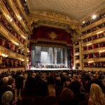 Fidelio ph Brescia e Amisano 617130BADG Musiculturaonline