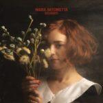MARIA_ANTONIETTA copertina DELUDERTI Musiculturaonline