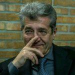 Raffaele-Messina-(foto-Raiola) Musiculturaonline