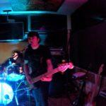 UdP 2 Musiculturaonline