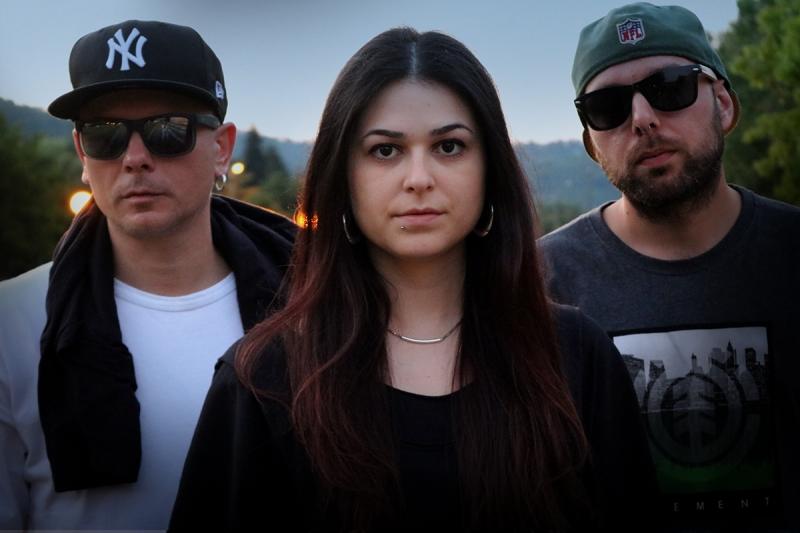 Nostra intervista esclusiva alla band Masstang