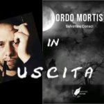 """""""Ordo Mortis"""", il triller di Salvatore Conaci"""