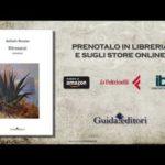 """Presentiamo """"Ritrovarsi"""", il romanzo di Raffaele Messina"""