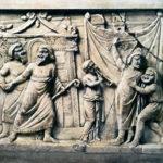 4. immagine del teatro classico Musiculturaonline