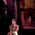 Anira Caprioli – la storia di Antigone Musiculturaonline