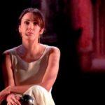 Anira Caprioli – la storia di Antigone Musiculturaonline tagliata