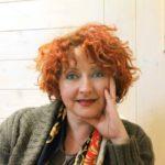 Elisabetta Sabato Musiculturaonline