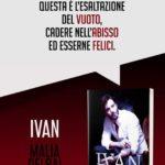 IVAN-copertina1 Musiculturaonline