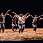 VERTIGO DANCE COMPANY (2) Musiculturaonline