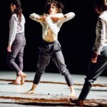 VERTIGO DANCE COMPANY (4) Musiculturaonline