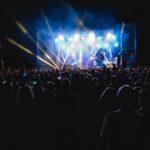 ValmontoneOutlerSummerFestival_2017 Musiculturaonline