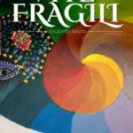 Vite Fragili copertina Musiculturaonline